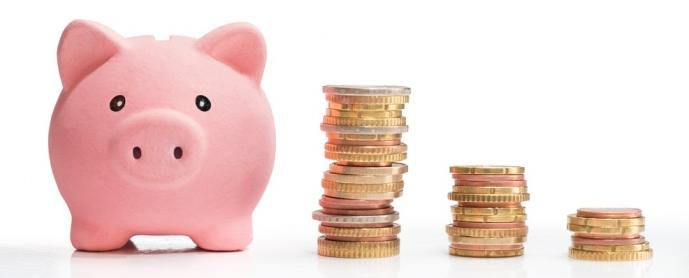 Comment réussir à faire des économies ? – Semaine-isr.fr : investissement  et finance